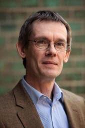 Rechtsanwalt + Mediator Daniel Marquard | Familienrecht, Mediation, Arbeitsrecht